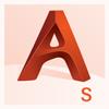 Alias Icon