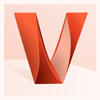 VRED Icon