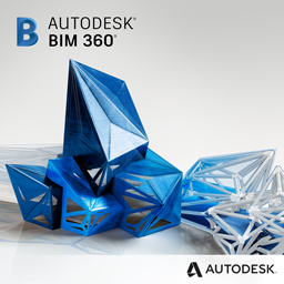 autodesk-bim-360-badge-256