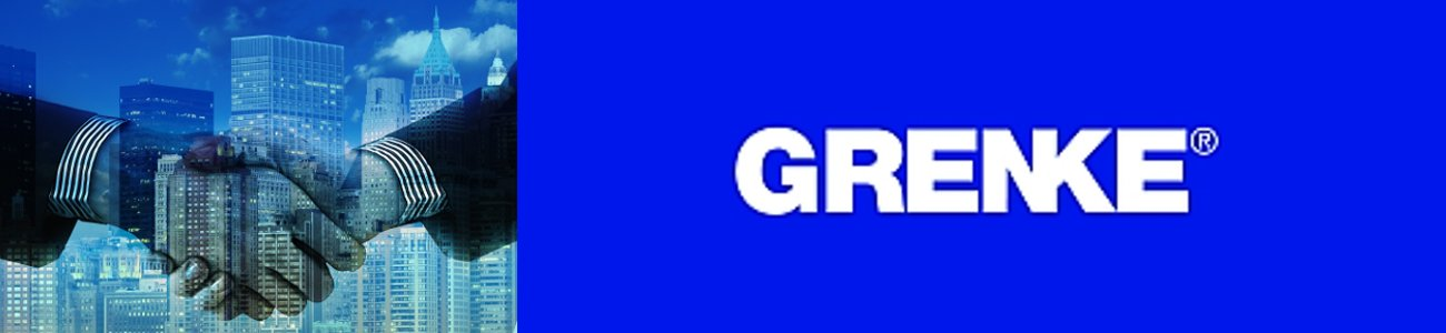 Banner-Grenke-03