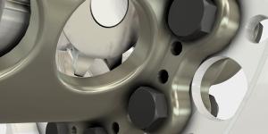 Autodesk Inventor iLogic curs 300x150
